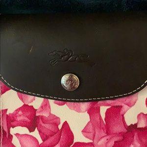 Longchamp Bags - Authentic Longchamp Bag